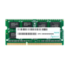 Apacer DDR3 4GB 1600MHz CL11 SODIMM 1.35V