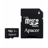 Apacer Secure Digital Micro 16 GB