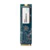 Apacer SSD Z280 120GB M.2 PCIe Gen3 x4 NVMe; 2300/1450 MB/s; MLC