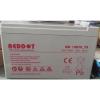 APC 12V/7.0Ah Zárt gondozás mentes AGM akkumulátor (REDDOT)