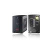 APC APC Back-UPS 500VA, AVR, IEC, 230V