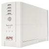 APC Back-UPS 350, 230V (BK350EI)