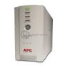 APC BACK UPS 500VA szünetmentes tápegység