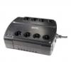 APC Back-UPS BE550G-CP 550VA szünetmentes tápegység