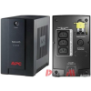 APC Back UPS BX 500