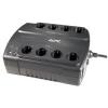 APC Back-UPS ES 550VA / 330 Watt