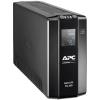 APC Back-UPS PRO BR-650VA