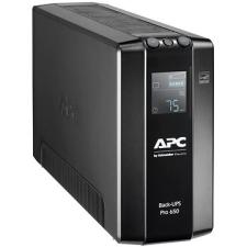APC Back-UPS PRO BR-650VA szünetmentes áramforrás