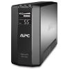 APC Back UPS RS LCD 550 Master Control szünetmentes tápegység