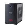 APC bx500ci basic 500va / 300w szünetmentes tápegység