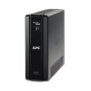 APC Power-Saving Back-UPS Pro 1500