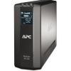 APC Power Saving Back-UPS Pro 550VA szünetmentes tápegység (BR550GI)