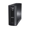 APC Power-Saving Back-UPS Pro 900VA szünetmentes tápegység