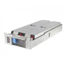 APC RBC43 akkumulátor