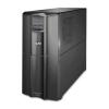 APC Smart-UPS 2200VA szünetmentes tápegység