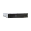 APC Smart-UPS RM battery pack