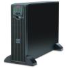 APC Smart-UPS RT 5000VA