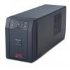 APC Smart-UPS SC620I 620VA szünetmentes tápegység