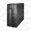 APC Smart-UPS SMT3000I (8 IEC13, 1 IEC19) 3000VA (1980 W) LCD 230V, LINE-INTERACTIVE szünetmentes tápegység, torony - US