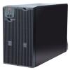 APC Smart-UPS XL Modular 3000VA 230V Rackmount/Tow