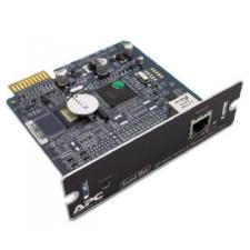 APC UPS Network Management Card egyéb hálózati eszköz