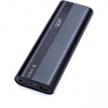 Apei Business 11000mAh