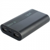 Apei Business Mini 7800mAh