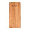 Apei Eco Bamboo 12000mAh