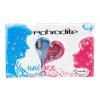 APHRODITE Aphrodite - unisex étrendkiegészító kapszula (10db)