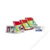 APLI Fólia, fénymásolóba, adagolóba tölthető, A4, APLI (FOFA860)