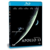 Apollo 13 (BD)