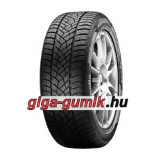 Apollo Aspire XP Winter ( 215/55 R17 98V XL ) téli gumiabroncs