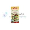 Apotheke bio anti-cold herbal tea gyerm. 20 filter