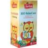 Apotheke bio relaxcare herbal tea gyermekeknek  - 20 filter