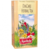 Apotheke diacare herbal tea - 20 filter