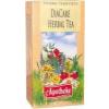 Apotheke DiaCare Herbal tea 20db