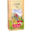 Apotheke gyömbér filteres tea 20 db