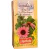 Apotheke ImmuCare Herbal tea 20db