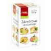 Apotheke narancs és gyömbér tea 20x2g