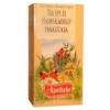 Apotheke tea epe és hasnyálmirígy panaszokra 20x1,5g