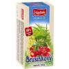 Apotheke tőzegáfonya tea 20db