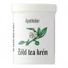 Apotheker Zöld tea krém - 125 ml