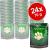 Applaws vegyes csomag 24 x 70 g - Tonhalas és szardíniás