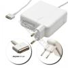 Apple A1184 16.5V 3.65A (60W) MagSafe 2 laptop töltő