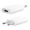 Apple A1400 gyári töltőfej 1000mAh MD813ZM/A