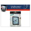 Apple Apple iPad Mini 3 képernyővédő fólia - 1 db/csomag (Antireflex HD)