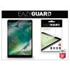 Apple Apple iPad Pro 10.5 képernyővédő fólia - 1 db/csomag (Antireflex HD)