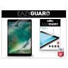 Apple Apple iPad Pro 10.5 képernyővédő fólia - 1 db/csomag (Crystal)
