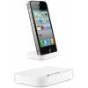 Apple Apple iphone 4G dokkoló