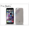 Apple Apple iPhone 6 Plus ultra slim hátlap - smoke